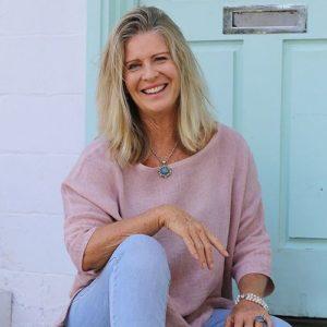 Sue-Ann Fuller