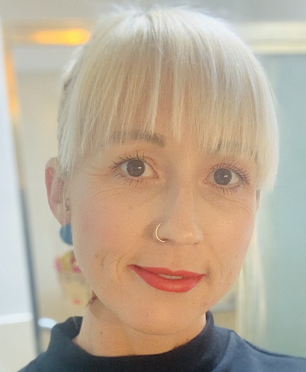 Victoria Drennan